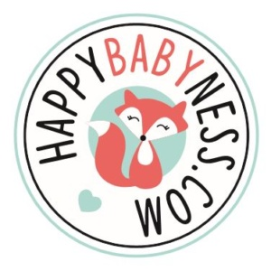 Elternmagazin happybabyness.com